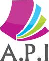 API Les Mureaux - Atelier Pédagogique Individualisé
